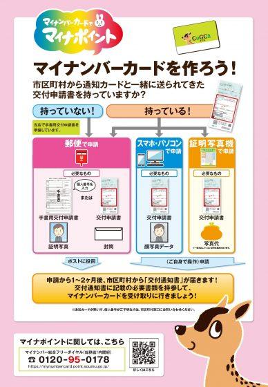 コジカ カード マイナ ポイント CoGCa(コジカ)...